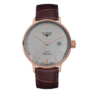 ELYSEE Sithon Automatic, Ref. 13282, Gents watch – Bild 1