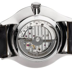 ELYSEE Nestor Automatic, Ref. 15100, Gents watch – Bild 3