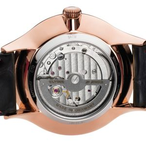 ELYSEE Nestor Automatic, Ref. 15103, Gents watch – Bild 3