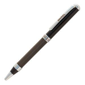 NIVREL Kugelschreiber, NA 100 SAG – Bild 1