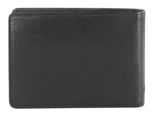 Bugatti Primo RFID, bill purse, black, 49326301 – Bild 3