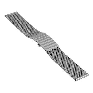 Staib Milanaise strap, H 3.6 mm, L 130 mm, 2792 – Bild 1