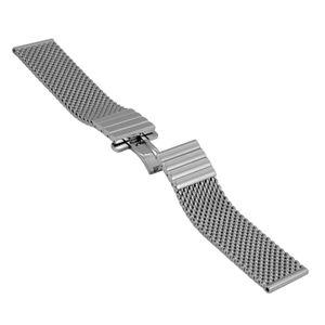Staib Milanaiseband, H 3,6 mm, L 150 mm, 2792 – Bild 3