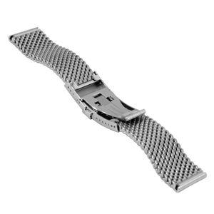 Staib Milanaise strap, W 22 x 20 mm, H 4.9 m, 2785 – Bild 2