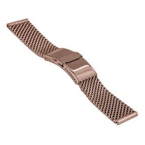 Staib Milanaise strap, W 22 x 20 mm, H 4.9 m, 2785 – Bild 8