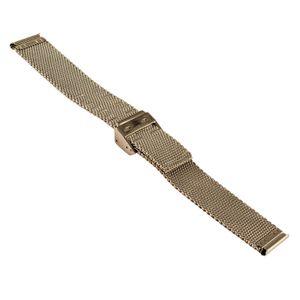 SOC Milanaise strap, H 2,5 mm, W 18 mm, 2906 – Bild 2