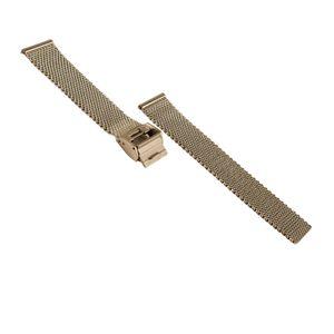 SOC Milanaise strap, H 2,5 mm, W 20 mm, 2906 – Bild 3