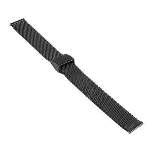 SOC Milanaise strap, H 2,5 mm, W 18 mm, 2906 – Bild 1