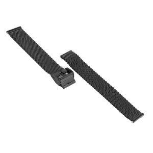 SOC Milanaiseband, H 2,5 mm, B 22 mm, 2906 – Bild 2