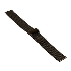 SOC Milanaise strap, H 2,5 mm, W 19 x 19 mm, 2905