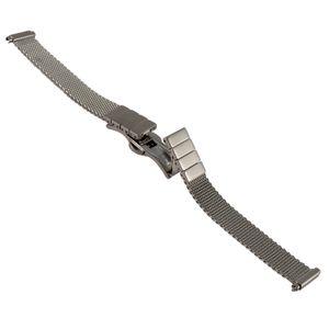 SOC Milanaise strap, H 1,8 mm, W 12 - 15 mm, 2906 – Bild 2