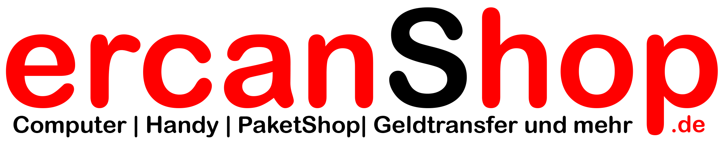 ercanShop