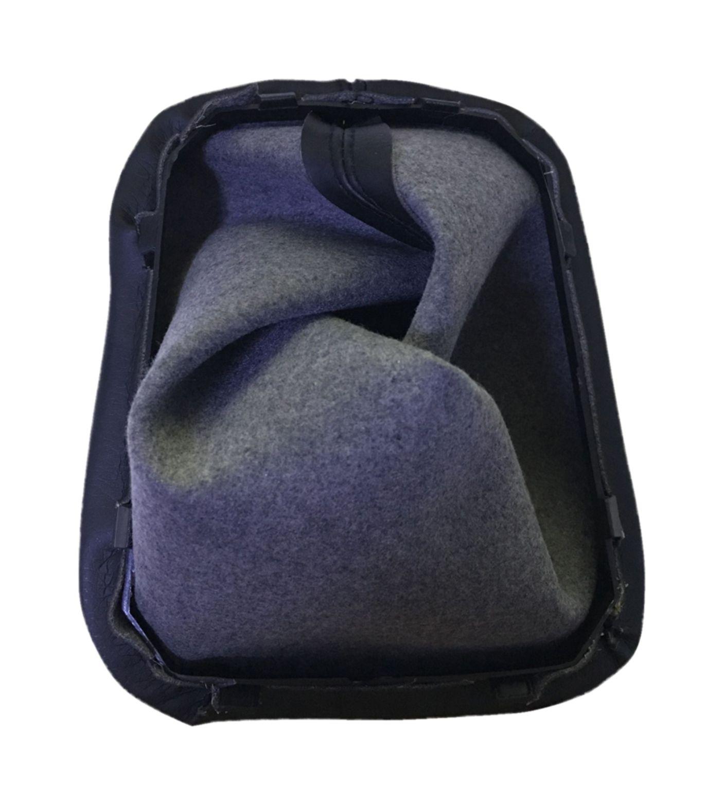 schaltsack schaltmanschette mit rahmen bmw 3er 5er. Black Bedroom Furniture Sets. Home Design Ideas