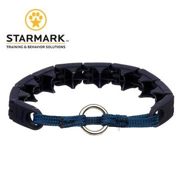 Pro Training Collar Small