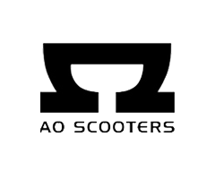 AO Scooter