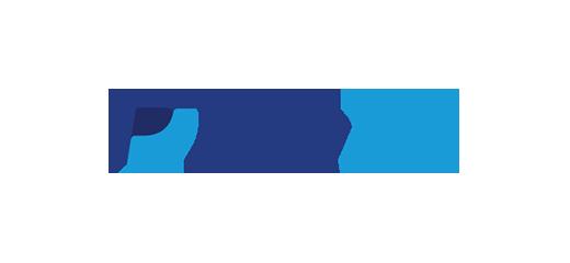 Paypal SK Shop