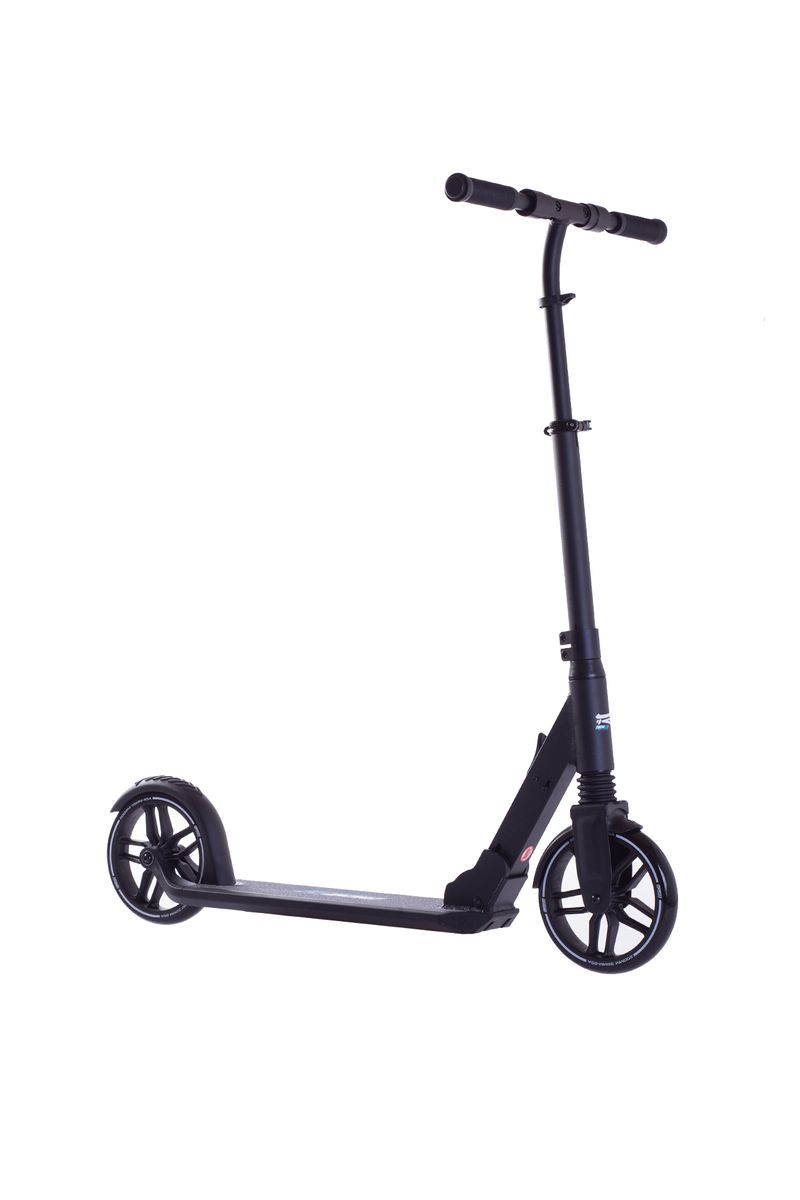 RIDEOO 200 Pro City Scooter