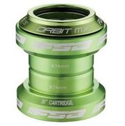 FSA Orbit MX 1-1/8  Headset green