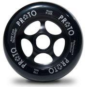 Proto-Slider 110mm black/black