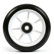 "Ethic DTC Wheel "" Incube "" 100mm black/white"