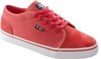 VEX VT1 Sneaker Scooter Shoes red Gr. 44