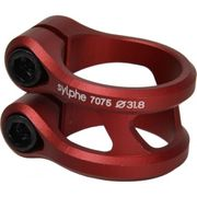 Ethic DTC ALU light Clamp Sylphe double rot