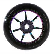 "Ethic DTC Wheel "" Incube "" 110mm black/rainbow"