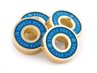 River-Flash Floods Bearings 4Stk. + spacer