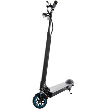 E-Scooter Egret One V3