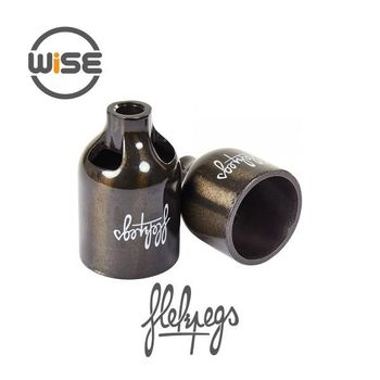 Wise Flek Pegs grey