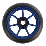"Ethic DTC Wheel "" Incube "" 110mm black/blue"