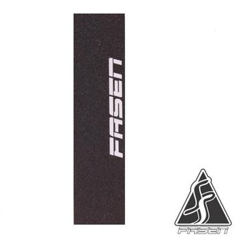 Fasen Grip Tape white