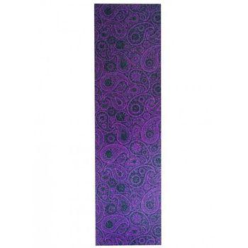 Blunt AOS V4 griptape Bandana purple