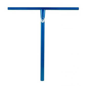 Phoenix Bar Oversized T 61 cm blue