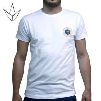 Blunt Scooter T-Shirt Chill M