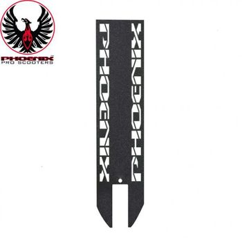 Phoenix Grip Tape 4.5 Black