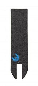 Phoenix Grip Tape Blue