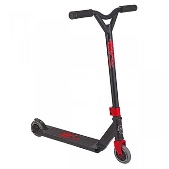 Grit Atom complete Scooter