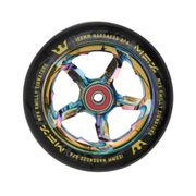 Madd Gear MFX Wheel RWilly 120 mm neochrome