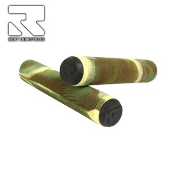 Root Industries AIR grips - Camouflage