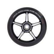 Ethic DTC 12 Std Wheel Calypso Black