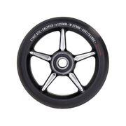 Ethic DTC 12 Std Wheel Calypso Black