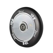 Drone Scooter XR 2 Wheel 110mm Chrome