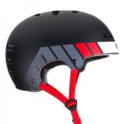 TSG Helm Evolution-Graphic Special Velocity Size L/XL