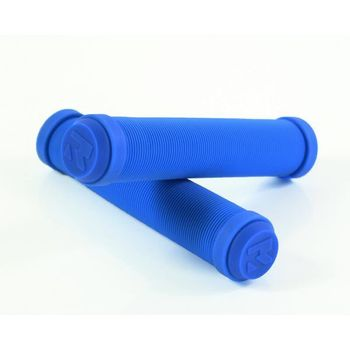 Root Industries AIR grips - Blue