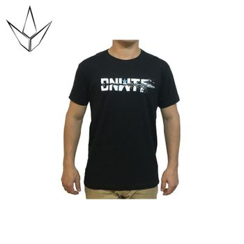 Blunt Scooter T shirt DNWTF S