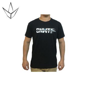 Blunt Scooter T shirt DNWTF 2017 L