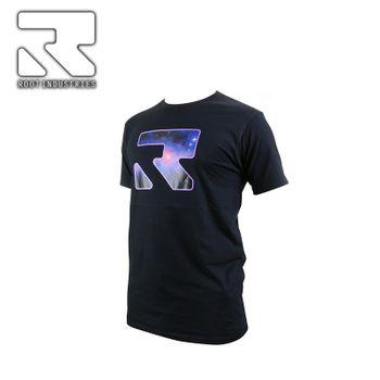 Root Industries T-Shirt Galaxy M