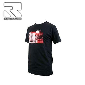 Root Industries T-shirt Urban L