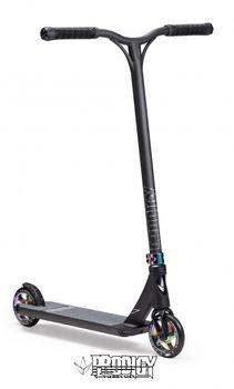 Blunt Scooter complete Prodigy S6 Black